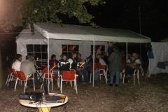 Sommerfest 2007 (Bianca Stöckel)