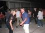 Sommerfest 2011 (2)