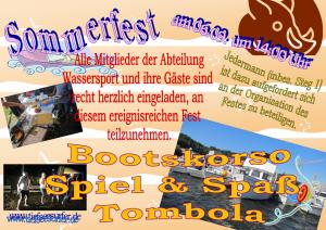 Sommerfest14_web