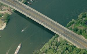 humboldtbrücke