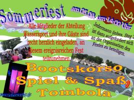 Sommerfest15_web