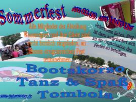 Sommerfest16_web